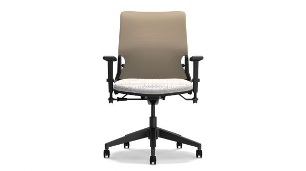 ofs insync task alan desk 7