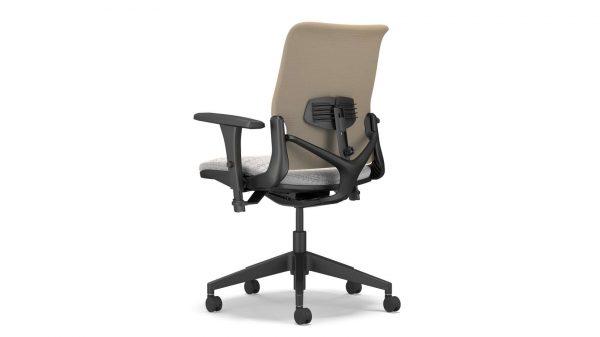 ofs insync task alan desk 8