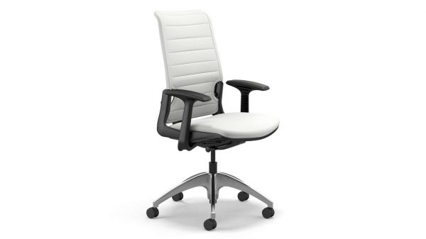 ofs insync task alan desk 9