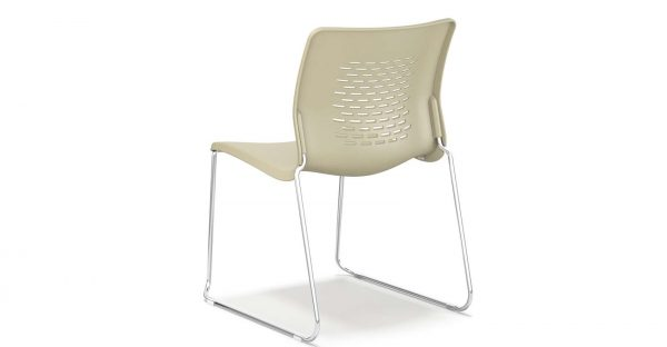 ofs intu stacking chairs alan desk 1