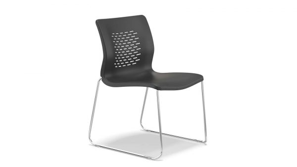 ofs intu stacking chairs alan desk 2