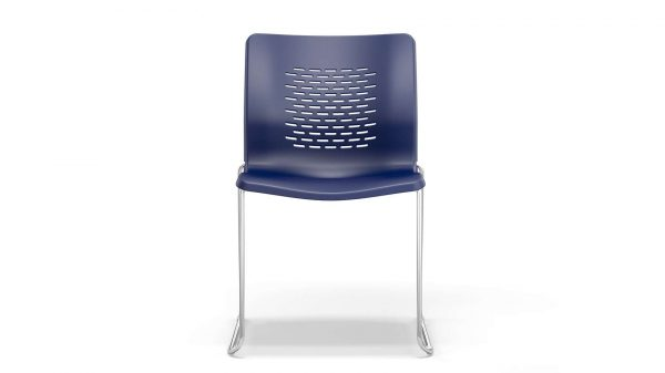 ofs intu stacking chairs alan desk 3
