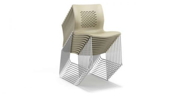 ofs intu stacking chairs alan desk 4