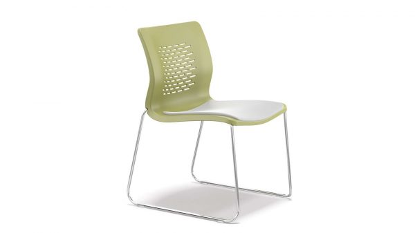 Alan Desk Intu Cafe/Dining Chair OFS