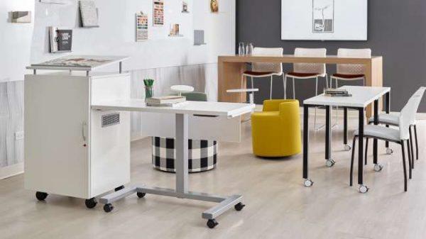 ofs intu stool alan desk 4