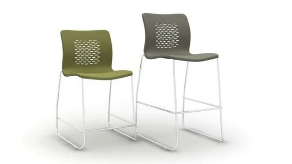 ofs intu stool alan desk 5