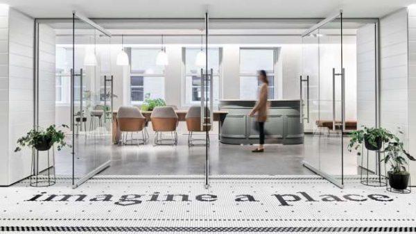 ofs kasura executive alan desk 1