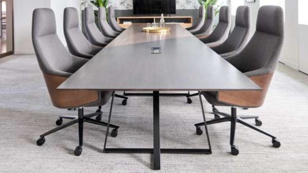 ofs kasura executive alan desk 3