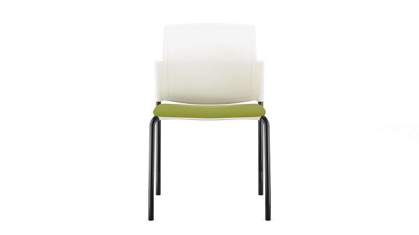 ofs lado stacking chairs alan desk 10