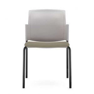 Alan Desk Lado Guest / Stacking Chair OFS