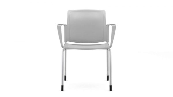 ofs lado stacking chairs alan desk 2