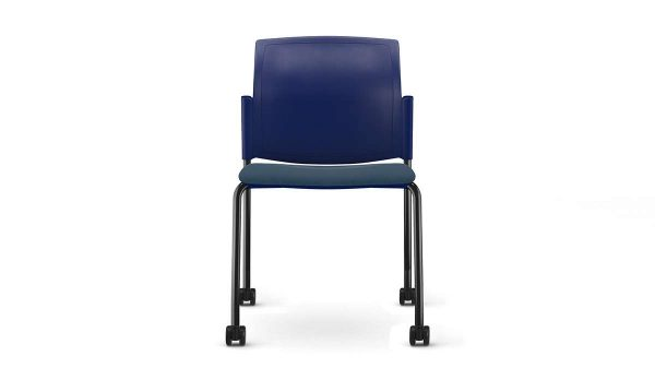 ofs lado stacking chairs alan desk 4