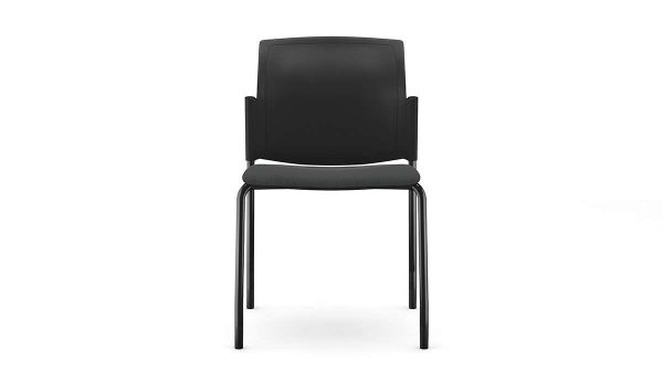 ofs lado stacking chairs alan desk 6