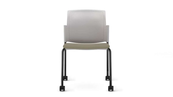 ofs lado stacking chairs alan desk 7