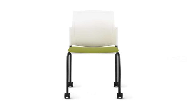 ofs lado stacking chairs alan desk 8