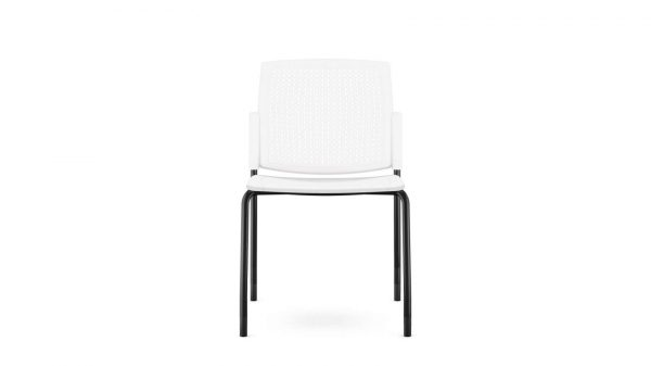 ofs lado stacking chairs alan desk 9