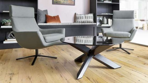 ofs lona lounge alan desk 3 1