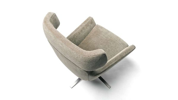 ofs lona lounge alan desk 8 1