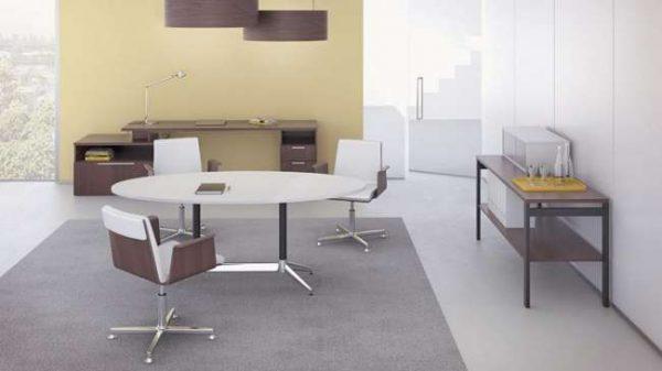 ofs madrid guest multi use alan desk 1