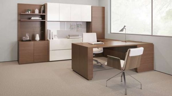 ofs madrid guest multi use alan desk 11