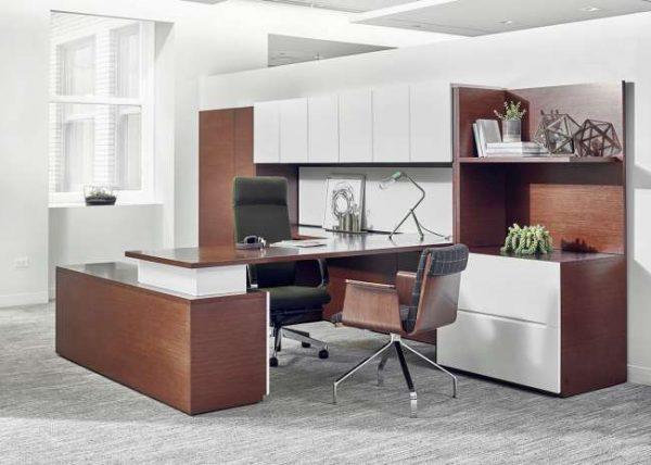 ofs madrid guest multi use alan desk 2