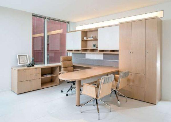 ofs madrid guest multi use alan desk 3