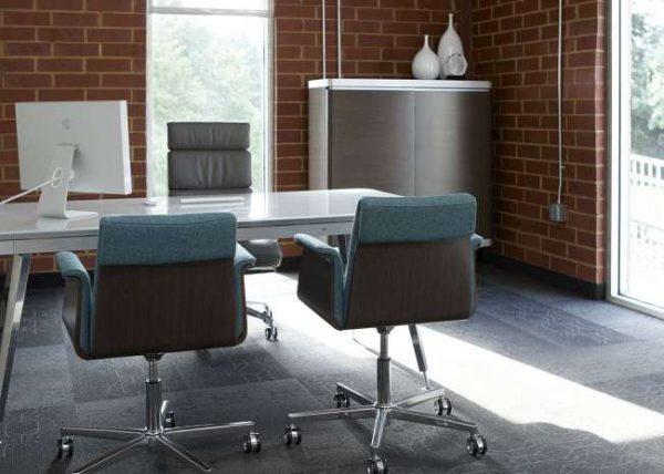 ofs madrid guest multi use alan desk 4