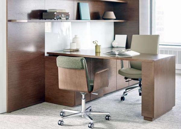 ofs madrid guest multi use alan desk 5
