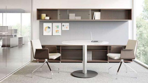 ofs madrid guest multi use alan desk 6