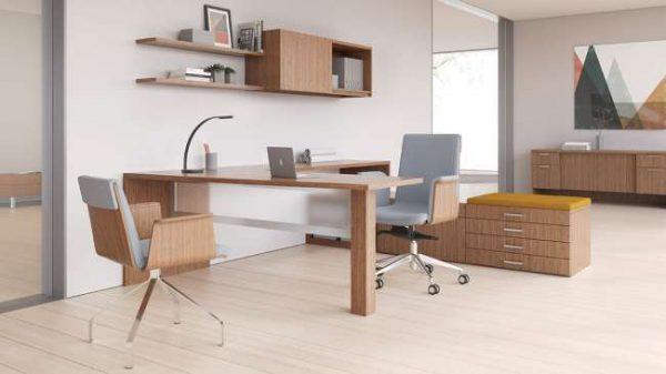 ofs madrid guest multi use alan desk 7