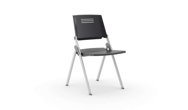 Alan Desk Maren Guest/Multi-Use Chair