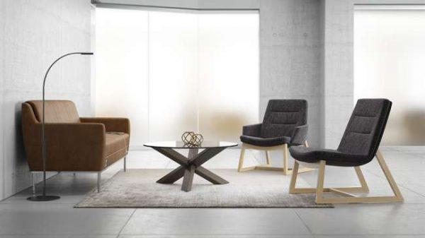 ofs mention lounge alan desk 1