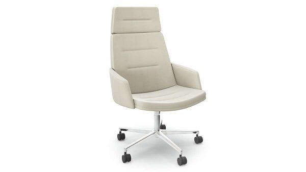 ofs mention lounge alan desk 10 1