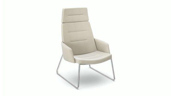 ofs mention lounge alan desk 13 1
