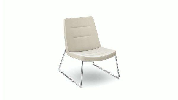 ofs mention lounge alan desk 14