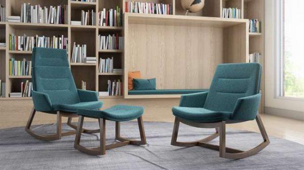 ofs mention lounge alan desk 2