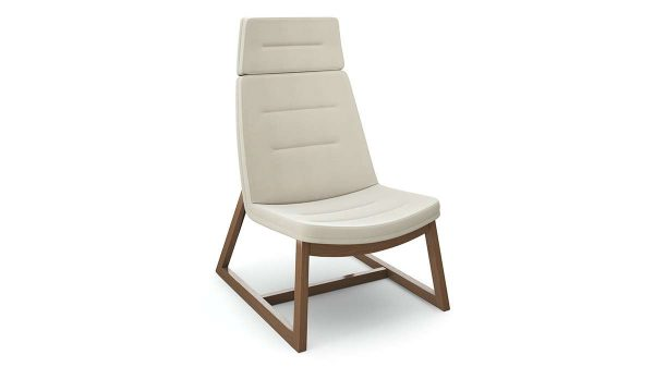 alan desk mention lounge seating ofs