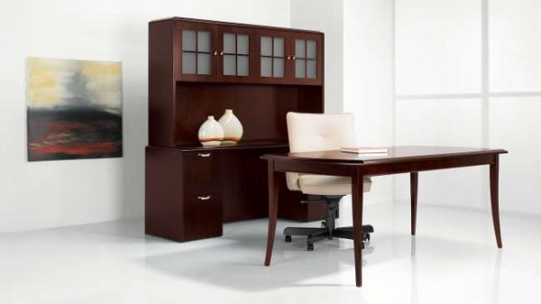 ofs mingle executive alan desk 1