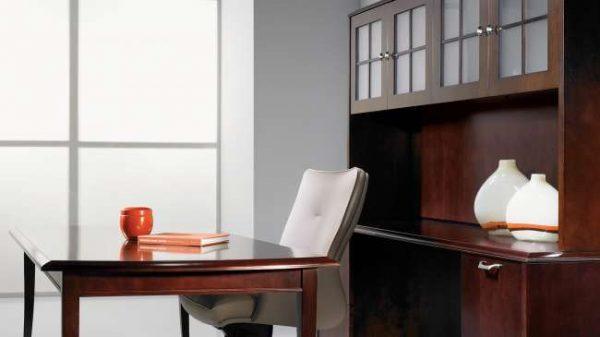 ofs mingle executive alan desk 2