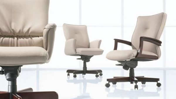 ofs mingle executive alan desk 3