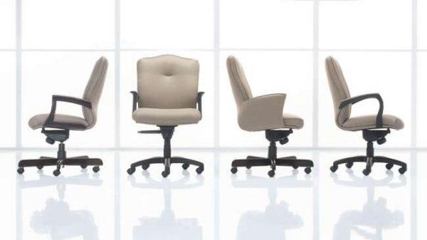 ofs mingle executive alan desk 5