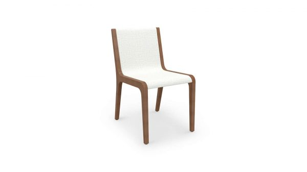 alan desk modello cafe/dining chair ofs