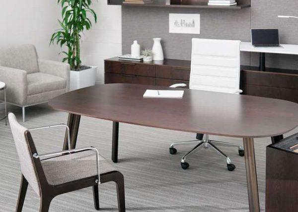ofs modello cafe alan desk 7