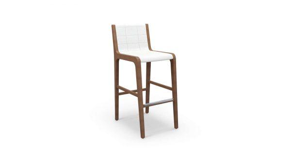 alan desk modello stool ofs