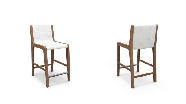 ofs modello stool alan desk 2