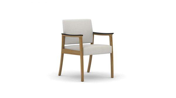 Alan Desk Modern Amenity Guest/Multi-Use Chair OFS