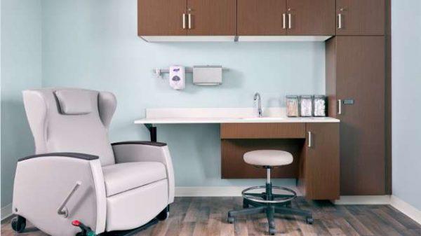 ofs physician stool alan desk 3