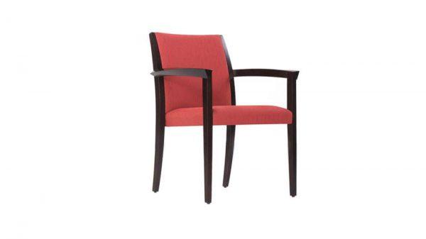 alan desk prague guest/multi-use chair ofs