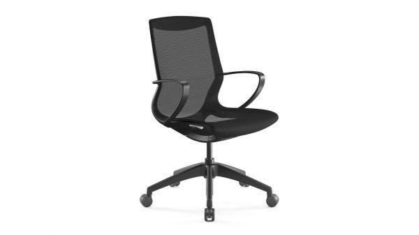 ofs pret executive alan desk 10