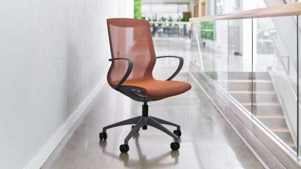 ofs pret executive alan desk 11